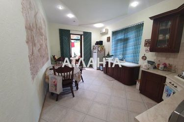 Изображение 15 — продается дом Мизикевича (Лиманка): 595000 у.е.