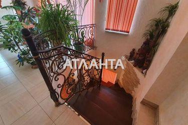 Изображение 16 — продается дом Мизикевича (Лиманка): 595000 у.е.