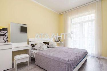 продается 2-комнатная в Приморском районе — 148000 у.е.