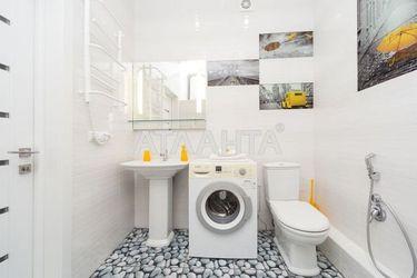Изображение 7 — продается 2-комнатная в Приморском районе: 148000 у.е.