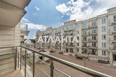 Изображение 10 — продается 2-комнатная в Приморском районе: 148000 у.е.