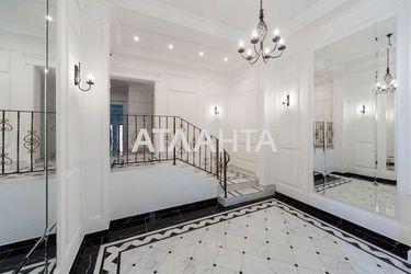 Изображение 9 — продается 2-комнатная в Приморском районе: 148000 у.е.
