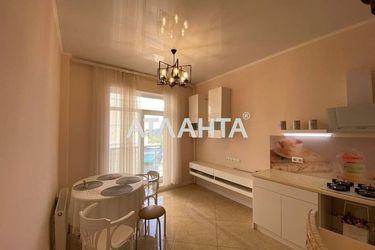 Изображение 2 — продается 2-комнатная в Приморском районе: 148000 у.е.