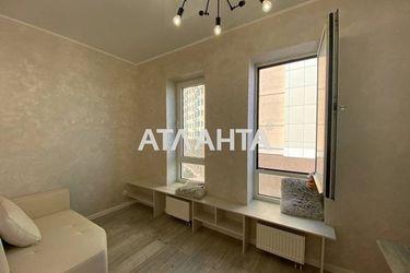 Изображение 3 — продается 2-комнатная в Приморском районе: 148000 у.е.