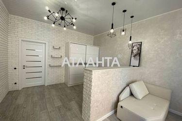Изображение 4 — продается 2-комнатная в Приморском районе: 148000 у.е.