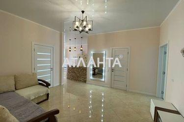 Изображение 5 — продается 2-комнатная в Приморском районе: 148000 у.е.