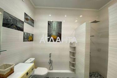 Изображение 6 — продается 2-комнатная в Приморском районе: 148000 у.е.