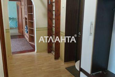 продается 3-комнатная в Фонтанке — 38000 у.е.