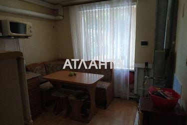 Изображение 2 — продается 3-комнатная в Фонтанке: 38000 у.е.