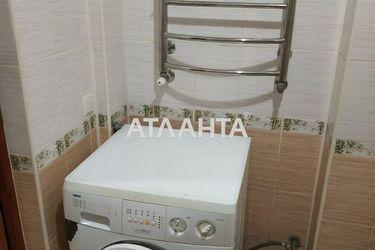 Изображение 4 — продается 3-комнатная в Фонтанке: 38000 у.е.