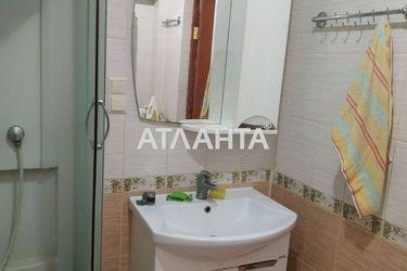 Изображение 5 — продается 3-комнатная в Фонтанке: 38000 у.е.