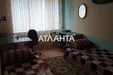 Изображение 10 — продается 3-комнатная в Фонтанке: 38000 у.е.