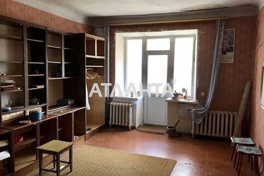 продается 2-комнатная в Суворовском районе — 41000 у.е.