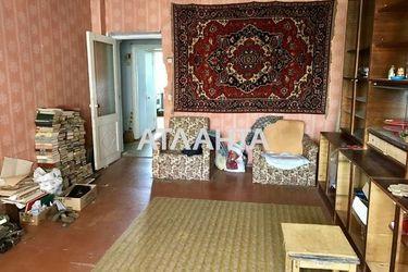 Изображение 2 — продается 2-комнатная в Суворовском районе: 41000 у.е.
