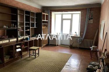 Изображение 3 — продается 2-комнатная в Суворовском районе: 41000 у.е.
