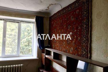 Изображение 6 — продается 2-комнатная в Суворовском районе: 41000 у.е.