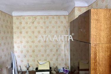 Изображение 7 — продается 2-комнатная в Суворовском районе: 41000 у.е.