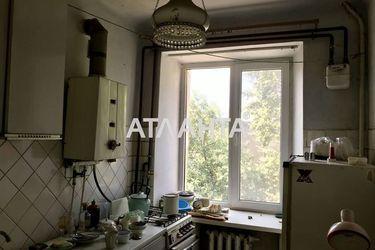 Изображение 9 — продается 2-комнатная в Суворовском районе: 41000 у.е.