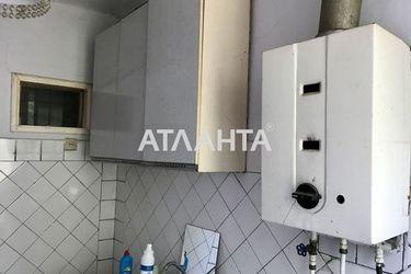 Изображение 10 — продается 2-комнатная в Суворовском районе: 41000 у.е.