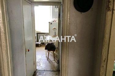 Изображение 11 — продается 2-комнатная в Суворовском районе: 41000 у.е.