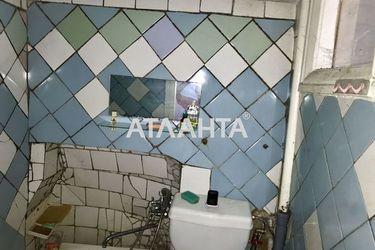 Изображение 13 — продается 2-комнатная в Суворовском районе: 41000 у.е.