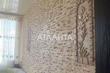 Изображение 2 — продается 3-комнатная в Киевском районе: 110000 у.е.