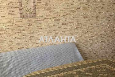 Изображение 9 — продается 3-комнатная в Киевском районе: 110000 у.е.