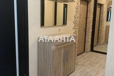 Изображение 13 — продается 3-комнатная в Киевском районе: 110000 у.е.