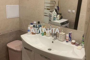 Изображение 15 — продается 3-комнатная в Киевском районе: 110000 у.е.