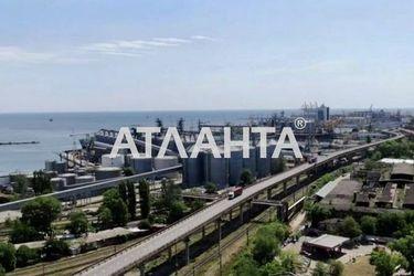 Изображение 3 — продается 1-комнатная в Приморском районе: 34150 у.е.