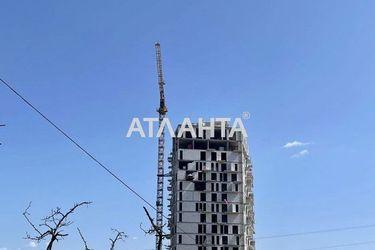 Изображение 4 — продается 1-комнатная в Приморском районе: 34150 у.е.