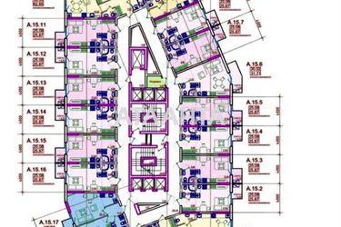 Изображение 5 — продается 1-комнатная в Приморском районе: 34150 у.е.