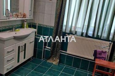 Изображение 4 — продается многокомнатная в Московском районе: 86000 у.е.