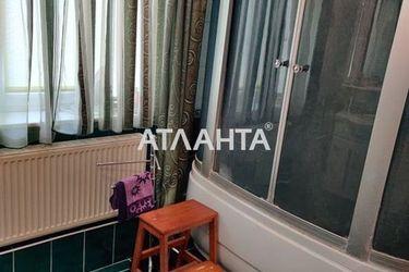 Изображение 5 — продается многокомнатная в Московском районе: 86000 у.е.