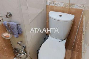 Изображение 6 — продается многокомнатная в Московском районе: 86000 у.е.