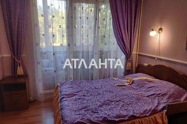Изображение 7 — продается многокомнатная в Московском районе: 86000 у.е.