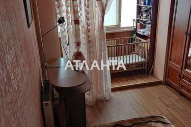 Изображение 8 — продается многокомнатная в Московском районе: 86000 у.е.