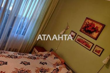 Изображение 9 — продается многокомнатная в Московском районе: 86000 у.е.