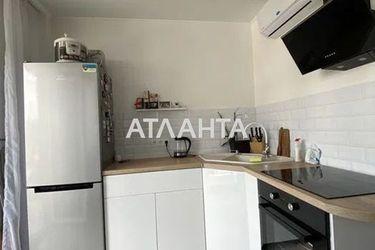 продается 1-комнатная в Киевском районе — 46000 у.е.