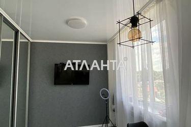 Изображение 2 — продается 1-комнатная в Киевском районе: 46000 у.е.