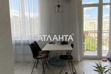 Изображение 3 — продается 1-комнатная в Киевском районе: 46000 у.е.