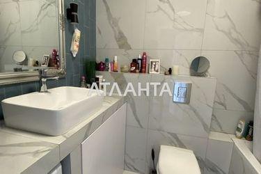 Изображение 4 — продается 1-комнатная в Киевском районе: 46000 у.е.