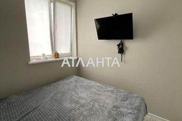 Изображение 5 — продается 1-комнатная в Киевском районе: 46000 у.е.