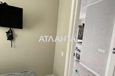 Изображение 6 — продается 1-комнатная в Киевском районе: 46000 у.е.
