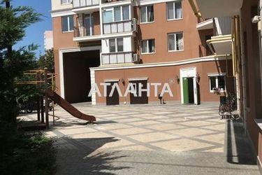 Изображение 7 — продается 1-комнатная в Киевском районе: 46000 у.е.