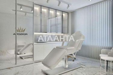 Изображение 2 — продается помещение в Приморском районе: 130000 у.е.