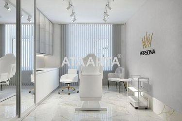 Изображение 3 — продается помещение в Приморском районе: 130000 у.е.