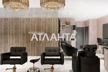 Изображение 5 — продается помещение в Приморском районе: 130000 у.е.