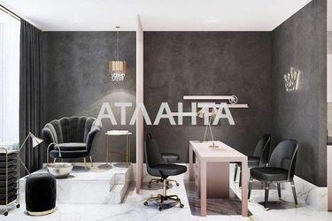 Изображение 6 — продается помещение в Приморском районе: 130000 у.е.