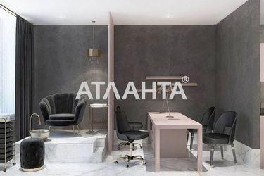Изображение 8 — продается помещение в Приморском районе: 130000 у.е.